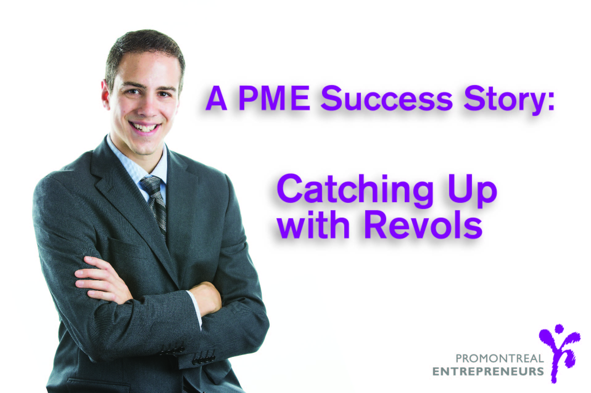 a-pme-success-story-catching-up-with-revols