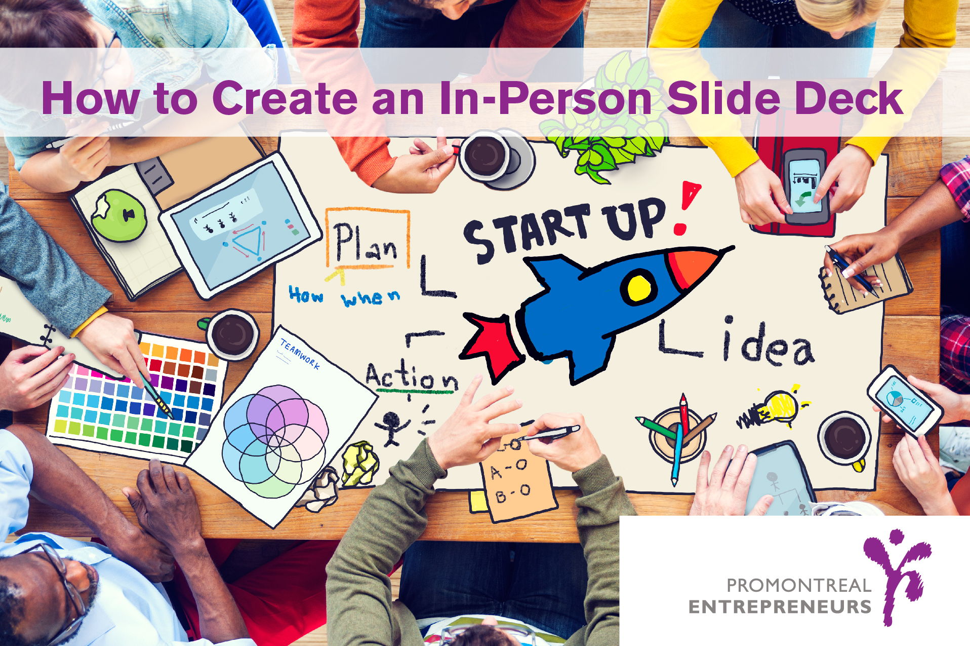 how-to-create-an-in-person-slide-deck