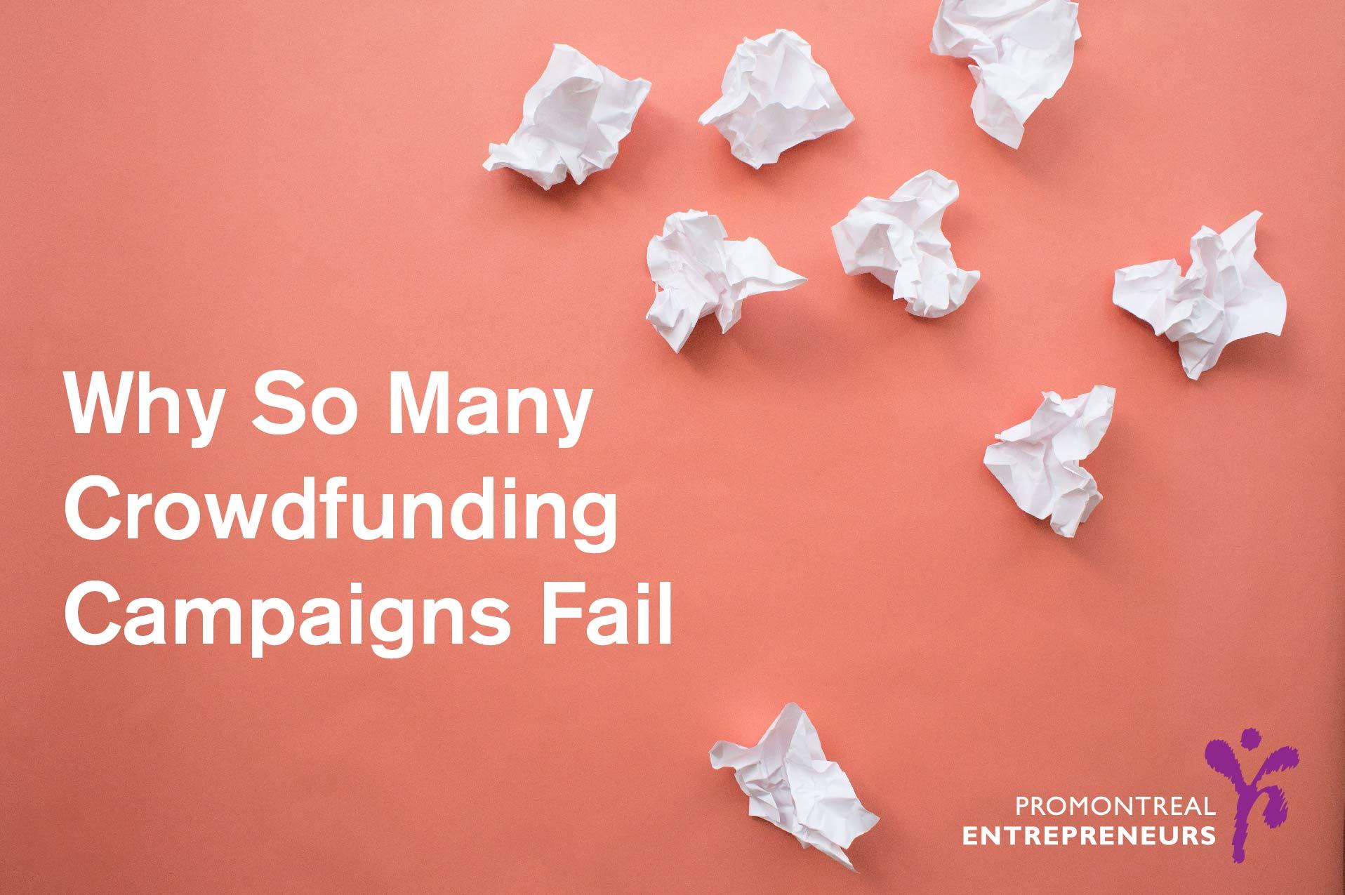crowdfunding, startup