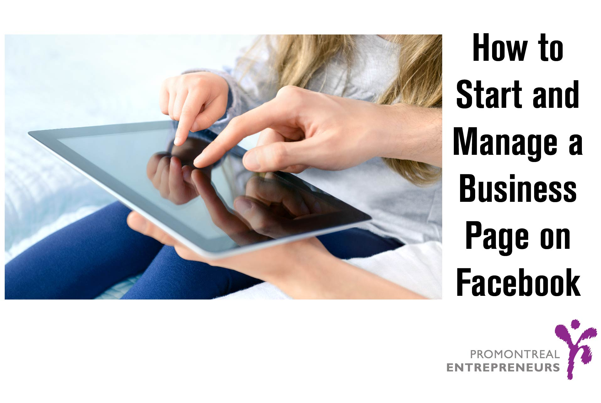 how-to-start-and-mange-a-business-page-on-facebook