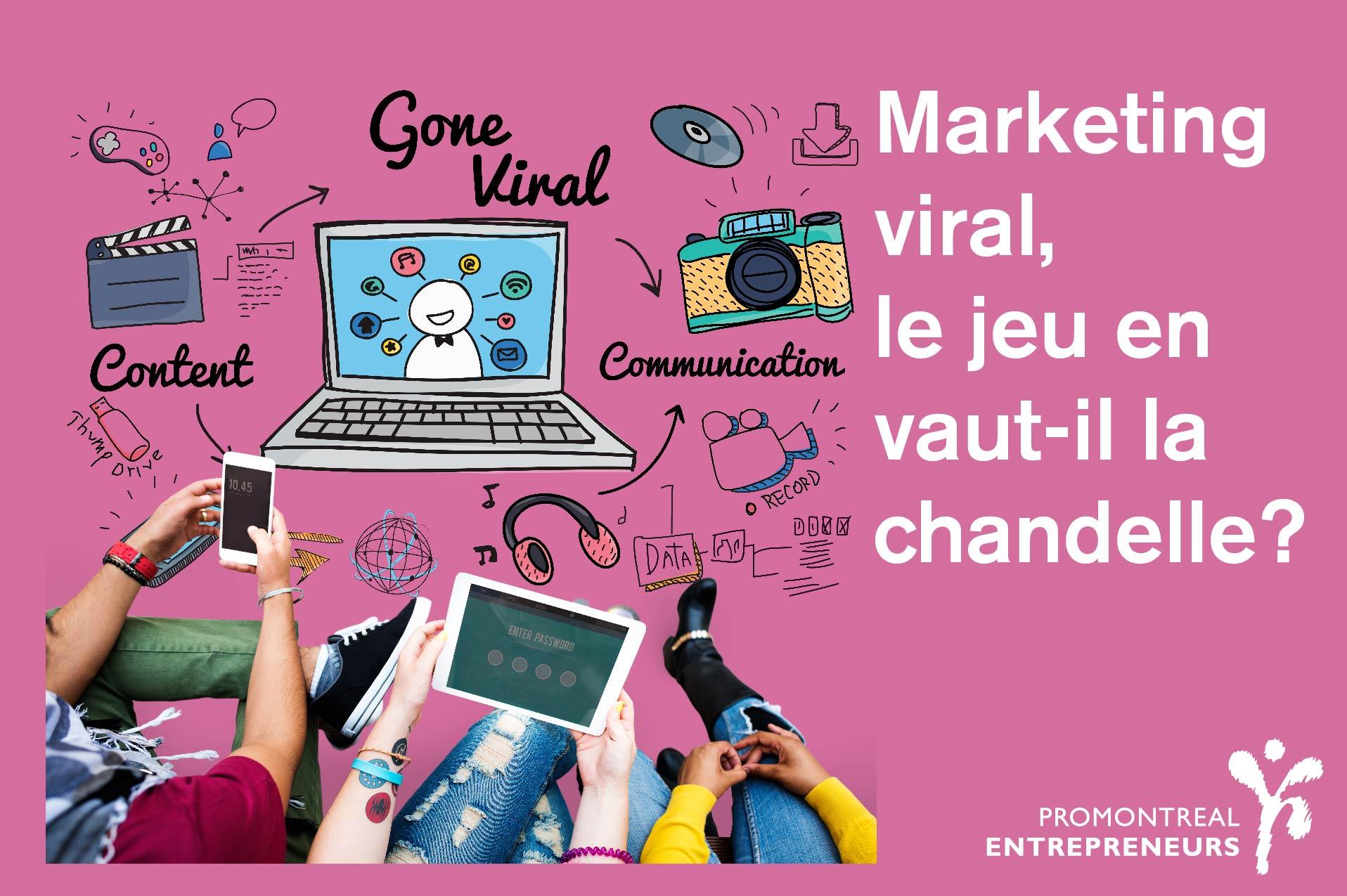 viral,marketing