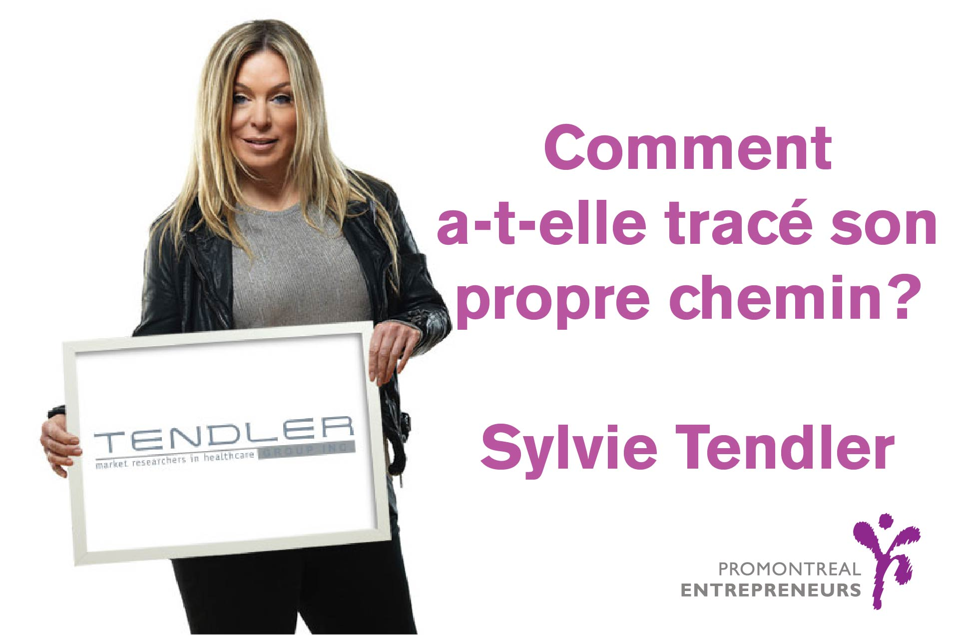 Succès,Sylvie