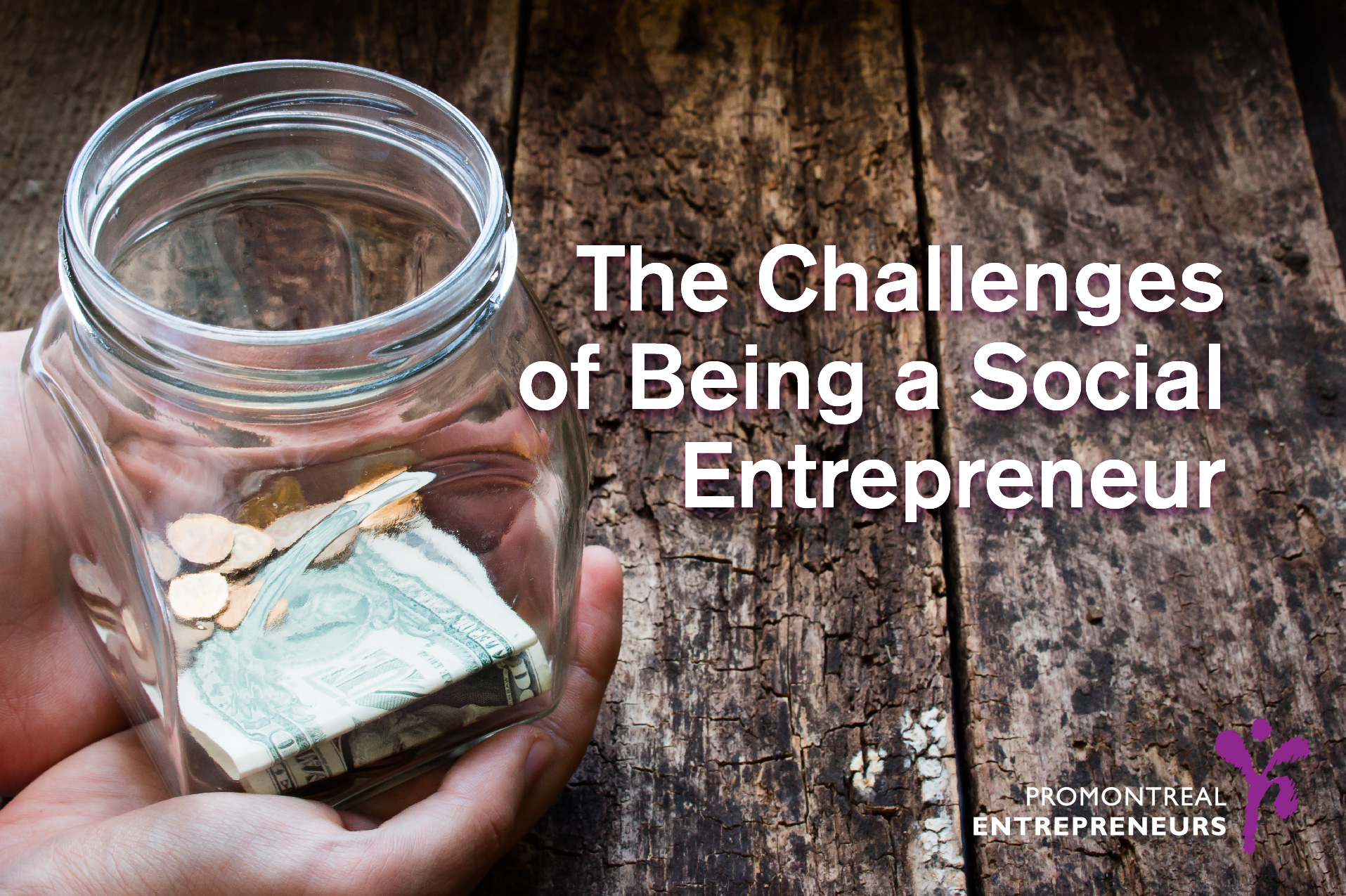 social, entrepreneur